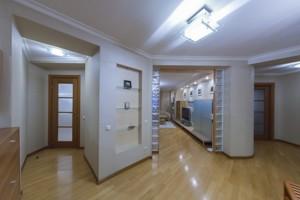 Квартира Z-1361296, Драгоманова, 44а, Киев - Фото 22