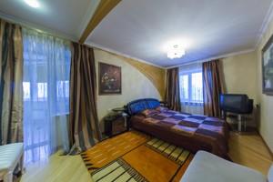 Квартира Z-1361296, Драгоманова, 44а, Киев - Фото 15