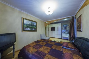 Квартира Z-1361296, Драгоманова, 44а, Киев - Фото 16