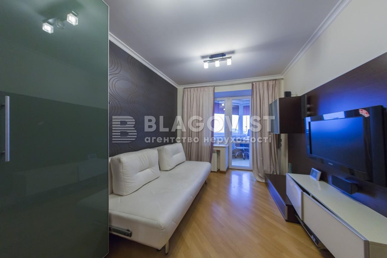 Квартира Z-1361296, Драгоманова, 44а, Киев - Фото 12
