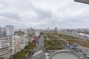 Квартира Z-1361296, Драгоманова, 44а, Киев - Фото 24