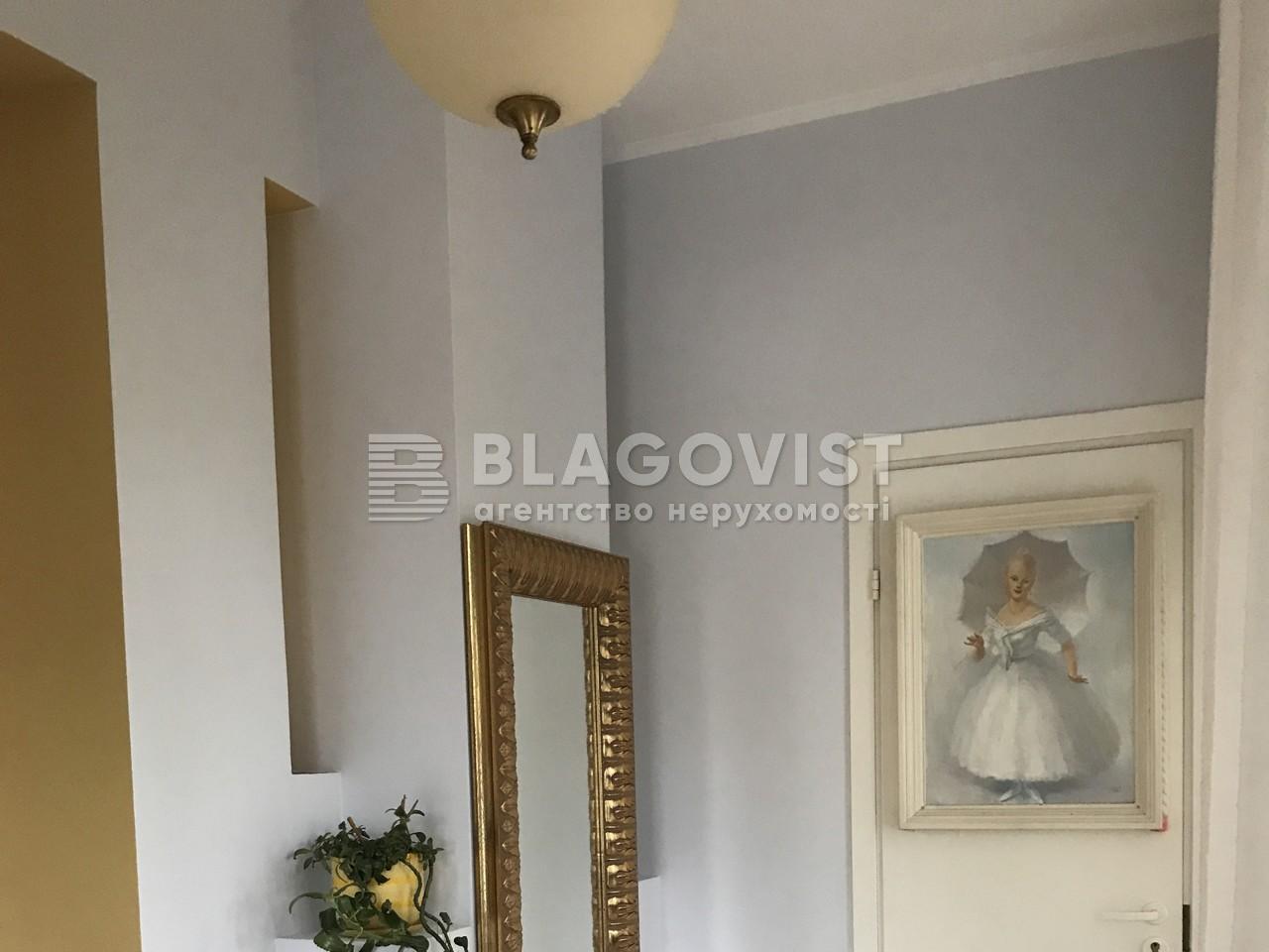 Дом E-14307, Купянская, Киев - Фото 12