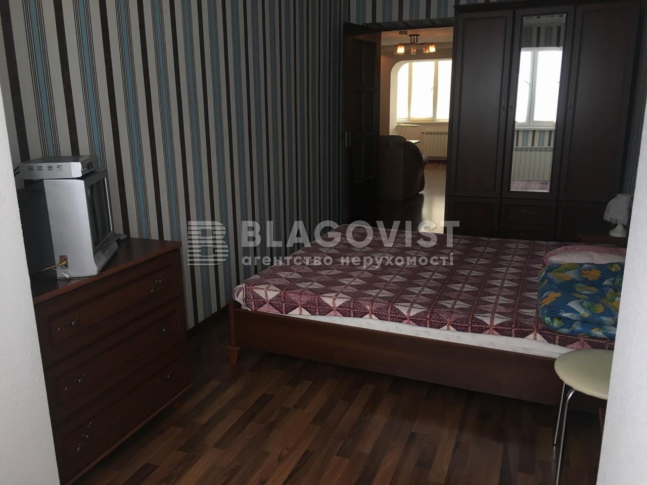 Квартира Z-213120, Автозаводская, 5а, Киев - Фото 7