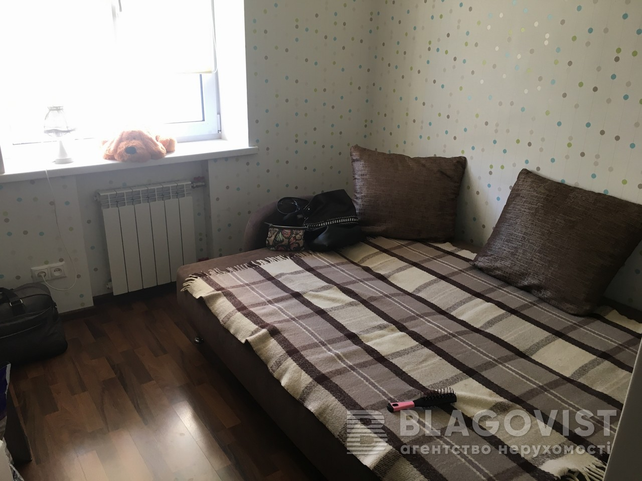 Квартира Z-213120, Автозаводская, 5а, Киев - Фото 8