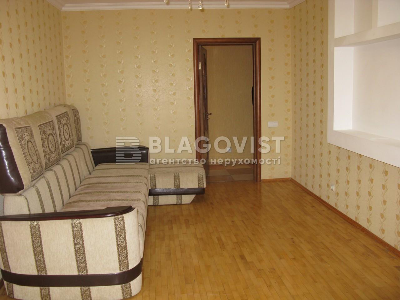 Квартира C-104523, Ирпенская, 69а, Киев - Фото 5