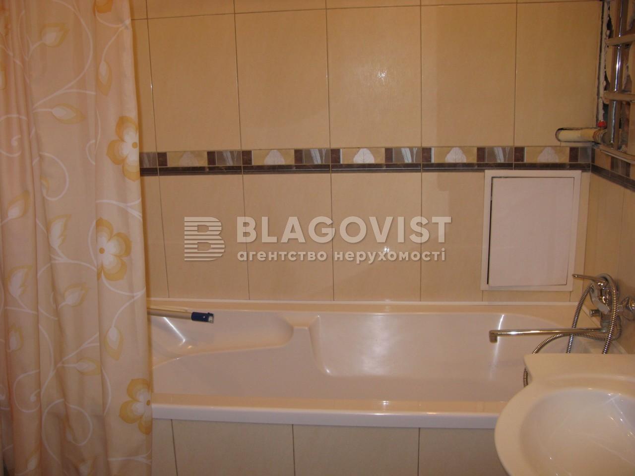 Квартира C-104523, Ирпенская, 69а, Киев - Фото 11