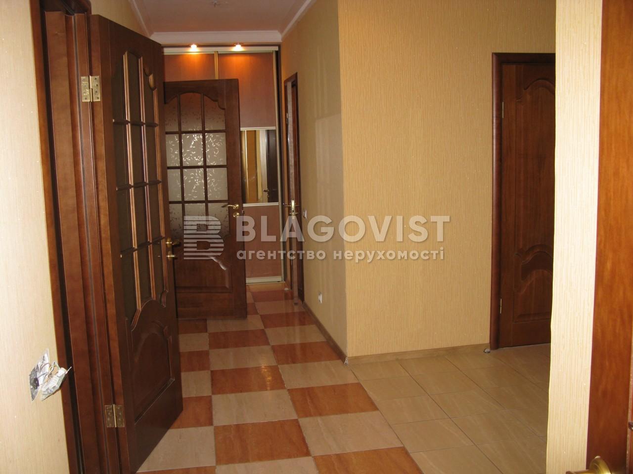 Квартира C-104523, Ирпенская, 69а, Киев - Фото 13