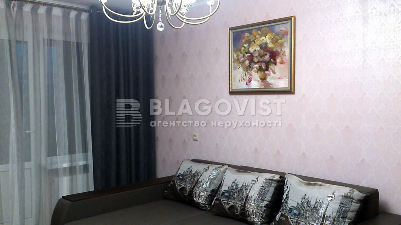 Квартира Z-229208, Данченко Сергея, 5, Киев - Фото 4