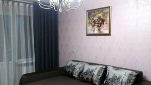 Квартира Данченка Сергія, 5, Київ, Z-229208 - Фото3