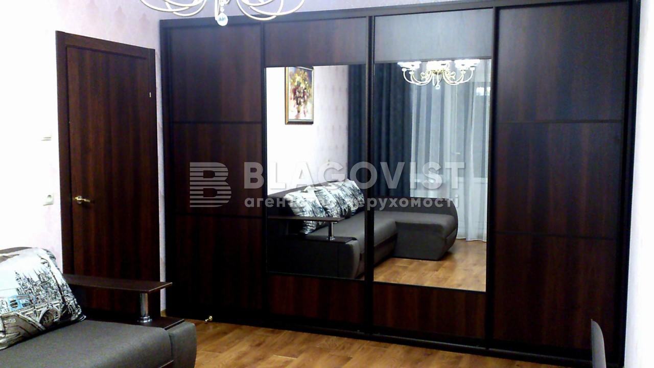 Квартира Z-229208, Данченко Сергея, 5, Киев - Фото 5