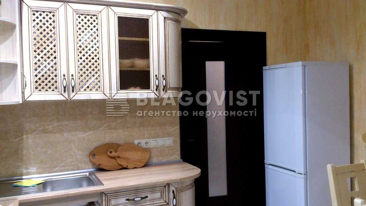 Квартира Z-229208, Данченко Сергея, 5, Киев - Фото 8