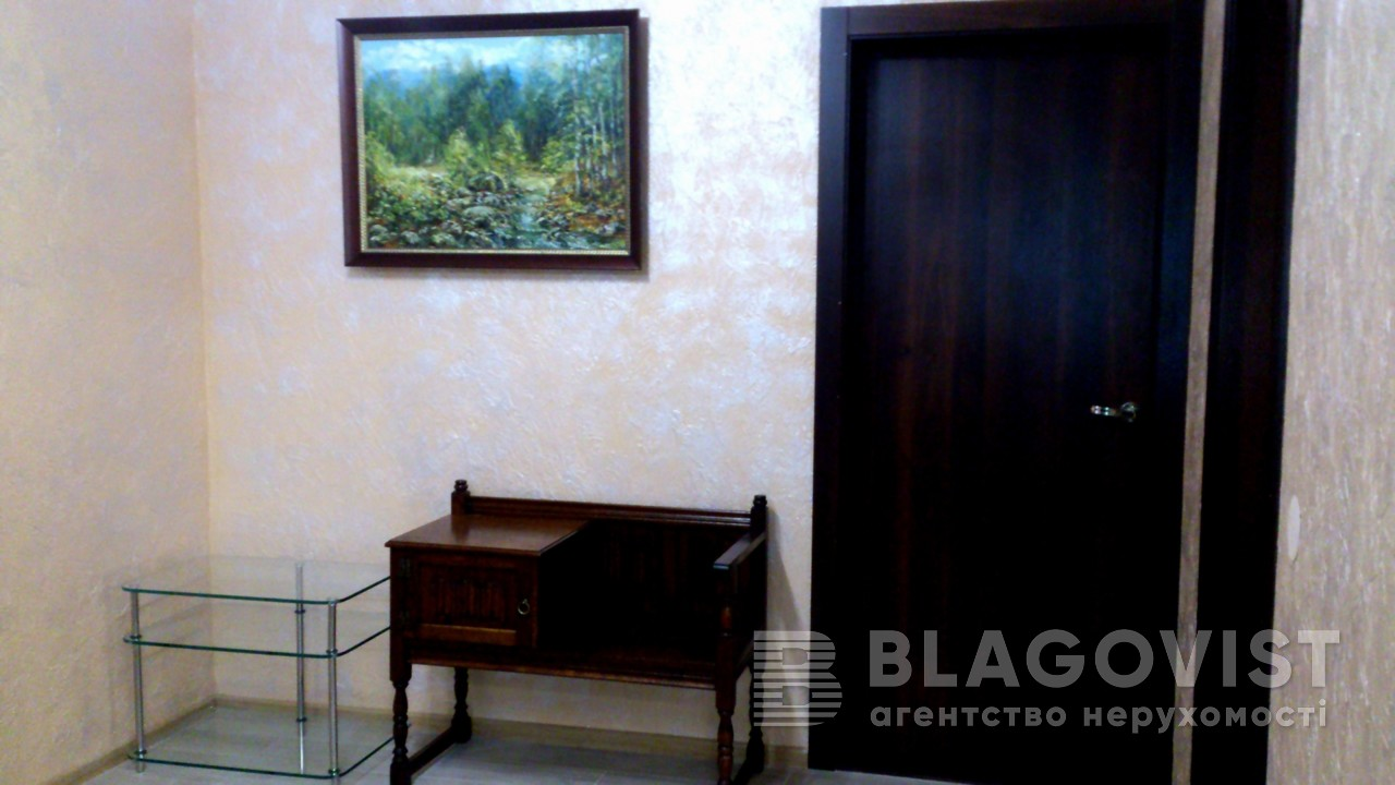 Квартира Z-229208, Данченко Сергея, 5, Киев - Фото 13