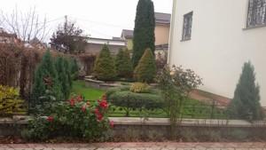 Дом Хмельницкого Богдана, Мархалевка, P-23016 - Фото 9