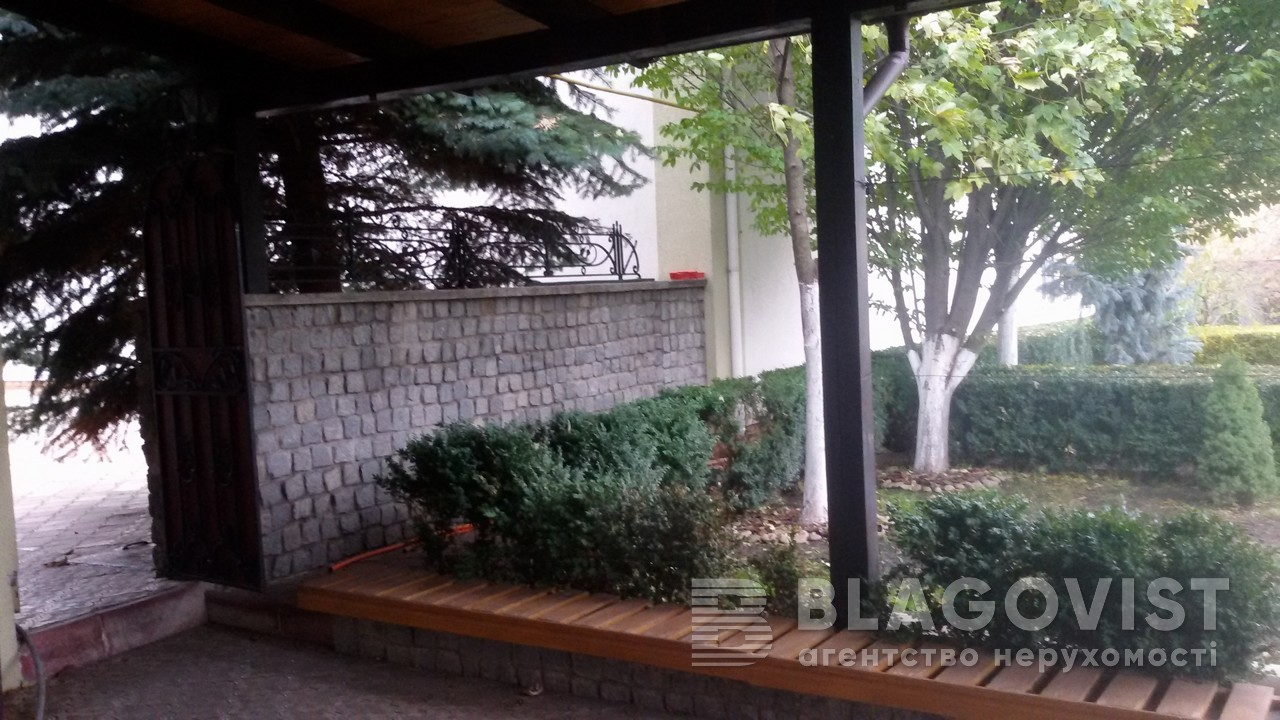 Дом P-23016, Хмельницкого Богдана, Мархалевка - Фото 18