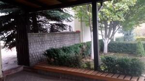 Дом Хмельницкого Богдана, Мархалевка, P-23016 - Фото 18