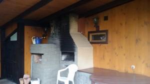 Дом Хмельницкого Богдана, Мархалевка, P-23016 - Фото 13