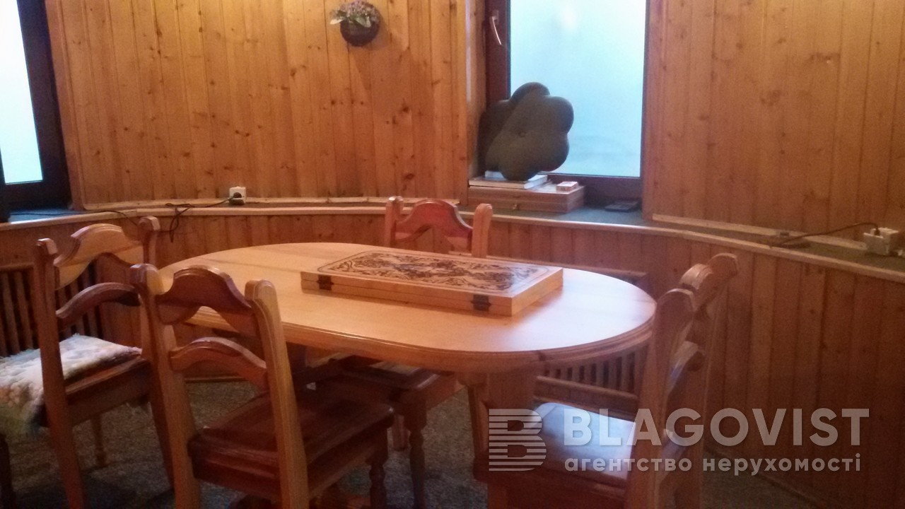 Дом P-23016, Хмельницкого Богдана, Мархалевка - Фото 30