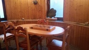Дом Хмельницкого Богдана, Мархалевка, P-23016 - Фото 30