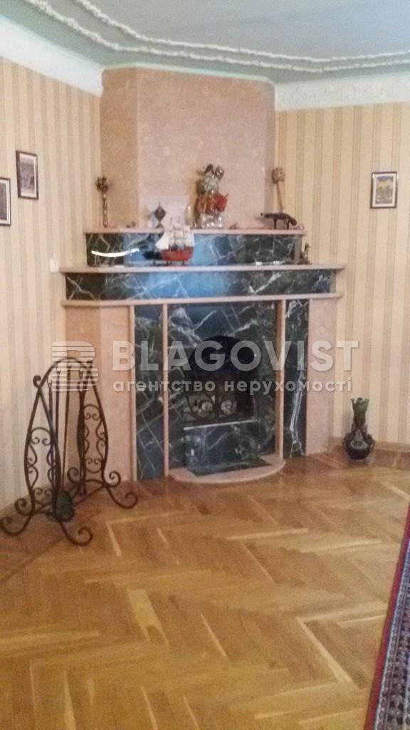 Дом P-23016, Хмельницкого Богдана, Мархалевка - Фото 21