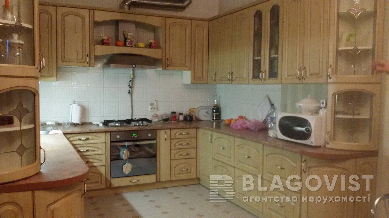 Дом P-23016, Хмельницкого Богдана, Мархалевка - Фото 23