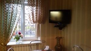 Дом Хмельницкого Богдана, Мархалевка, P-23016 - Фото 24