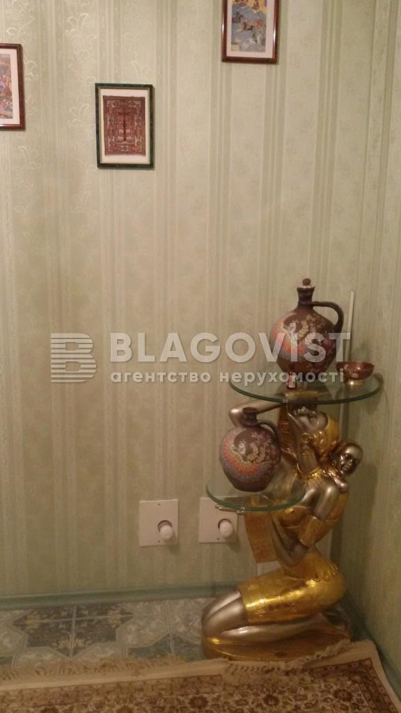 Дом P-23016, Хмельницкого Богдана, Мархалевка - Фото 25