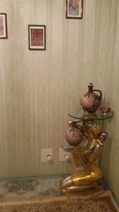 Дом Хмельницкого Богдана, Мархалевка, P-23016 - Фото 25