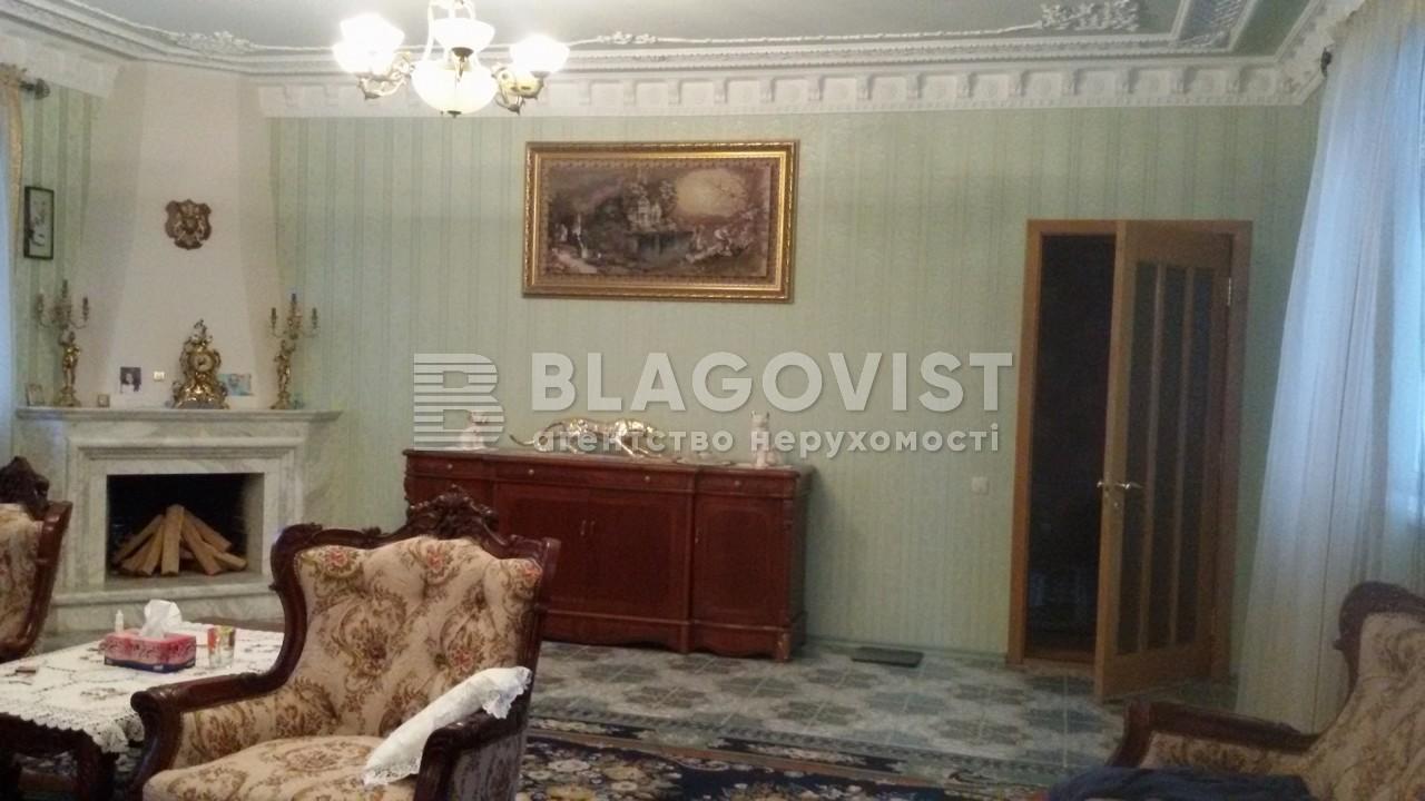 Дом P-23016, Хмельницкого Богдана, Мархалевка - Фото 20