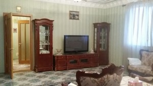 Дом Хмельницкого Богдана, Мархалевка, P-23016 - Фото 19
