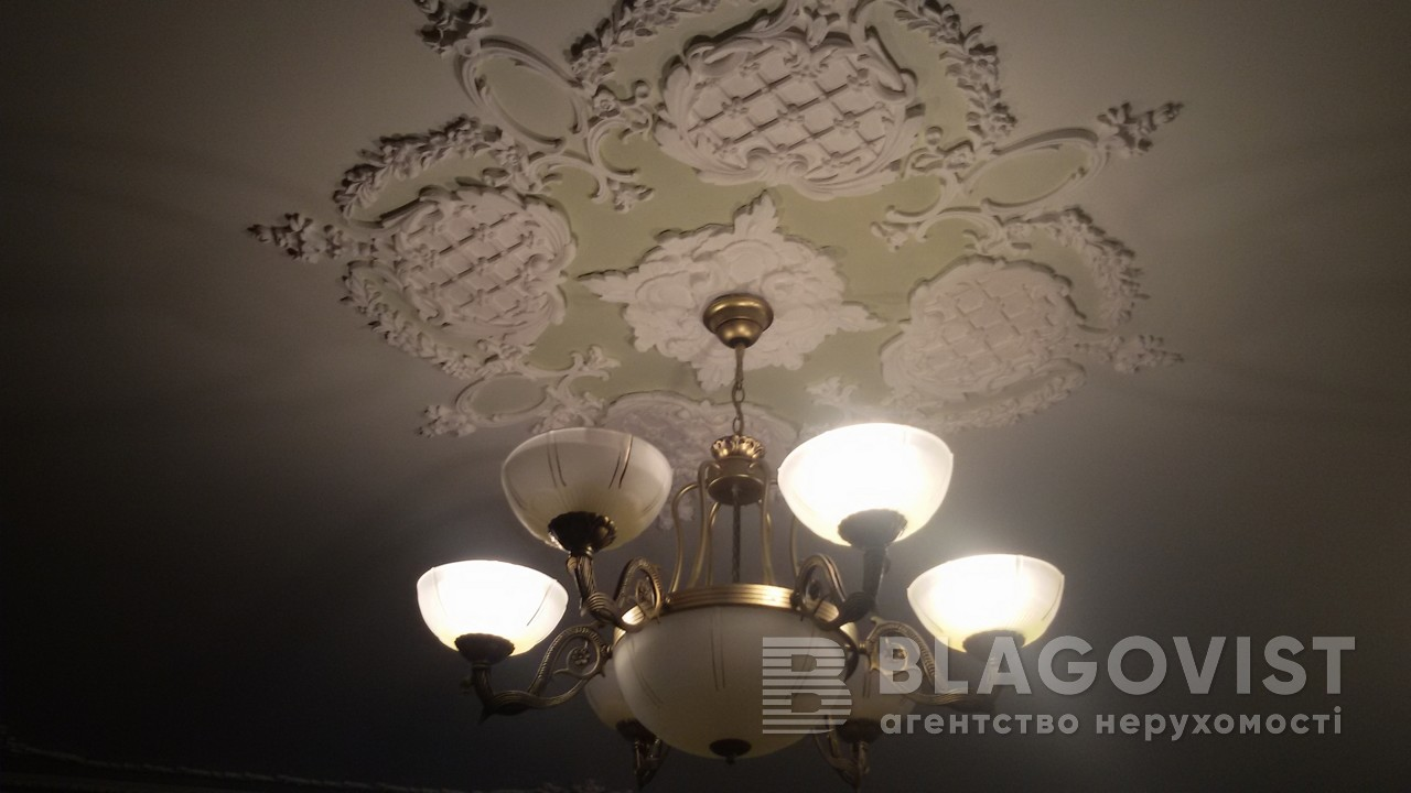 Дом P-23016, Хмельницкого Богдана, Мархалевка - Фото 28