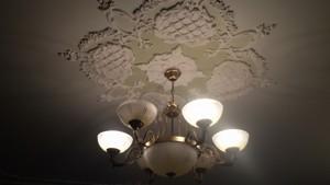 Дом Хмельницкого Богдана, Мархалевка, P-23016 - Фото 28