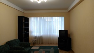 Квартира Новогоспитальная (Щорса пер.), 5а, Киев, R-12933 - Фото3