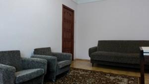 Квартира Новогоспитальная (Щорса пер.), 5а, Киев, R-12933 - Фото 6
