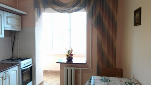 Квартира Новогоспитальная (Щорса пер.), 5а, Киев, R-12933 - Фото 8
