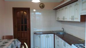 Квартира Новогоспитальная (Щорса пер.), 5а, Киев, R-12933 - Фото 7