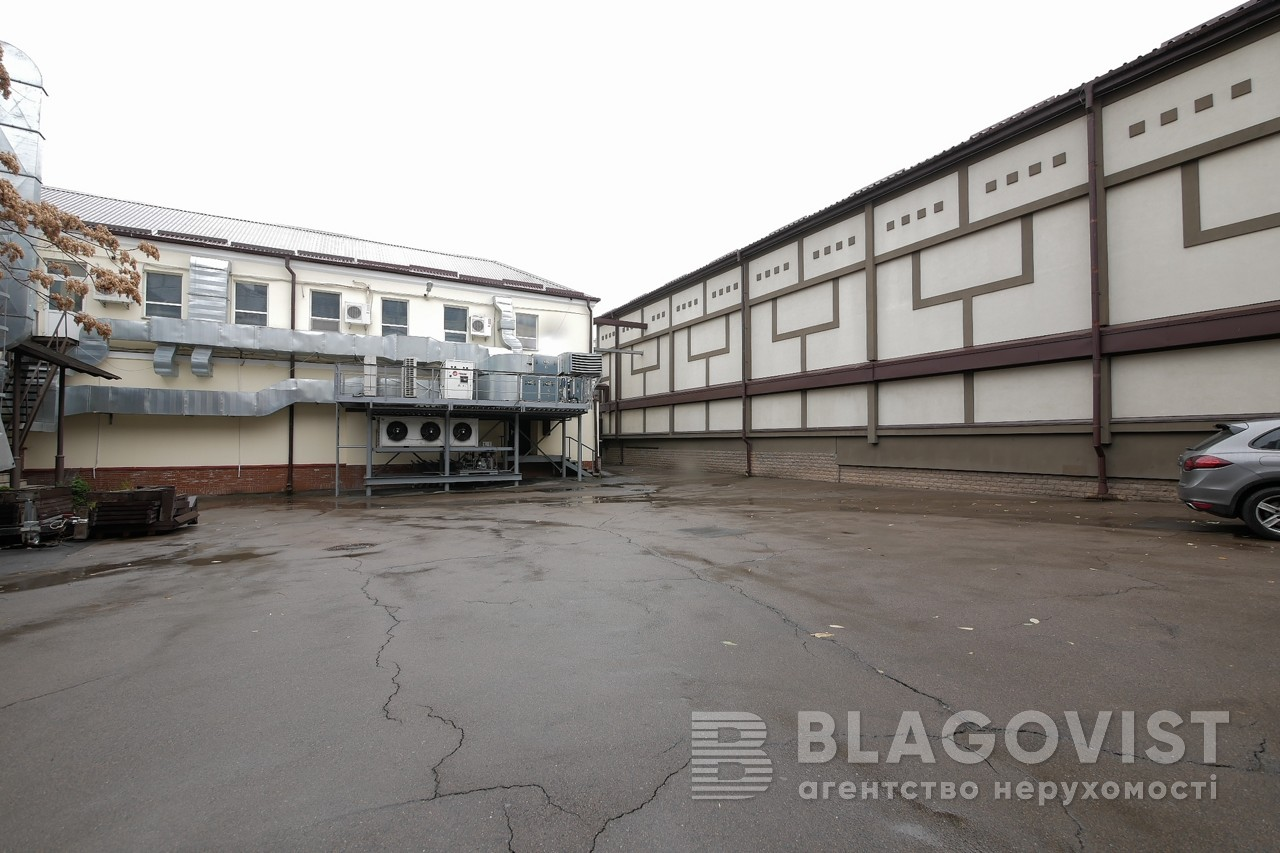 Нежилое помещение, R-12948, Антоновича (Горького), Киев - Фото 7