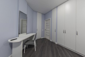 Квартира Драгомирова, 14, Київ, Z-18570 - Фото 11