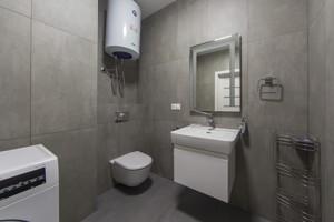 Квартира Драгомирова, 14, Київ, Z-18570 - Фото 13