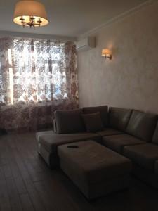 Квартира Леси Украинки бульв., 7а, Киев, X-21196 - Фото3