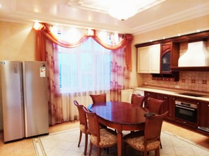 Квартира Старонаводницкая, 13, Киев, C-104448 - Фото