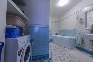 Квартира Левитана, 3, Киев, R-12631 - Фото 14