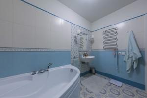 Квартира Левитана, 3, Киев, R-12631 - Фото 13
