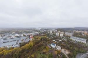 Квартира Левитана, 3, Киев, R-12631 - Фото 19