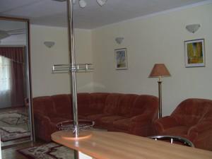 Квартира М.Житомирська, 10, Київ, B-73441 - Фото 7