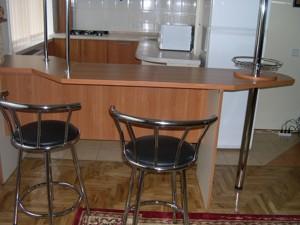 Квартира М.Житомирська, 10, Київ, B-73441 - Фото 16