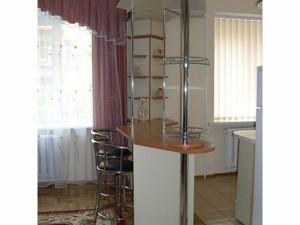 Квартира Малая Житомирская, 10, Киев, B-73441 - Фото 15