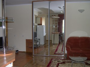 Квартира Малая Житомирская, 10, Киев, B-73441 - Фото 6