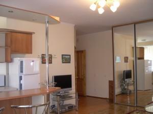 Квартира Малая Житомирская, 10, Киев, B-73441 - Фото3