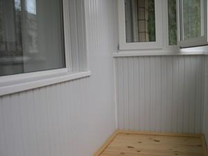 Квартира М.Житомирська, 10, Київ, B-73441 - Фото 21