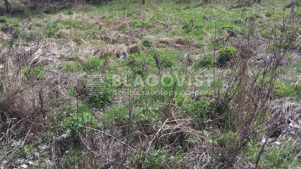Земельный участок H-40862, Немешаево (Бородянский) - Фото 1